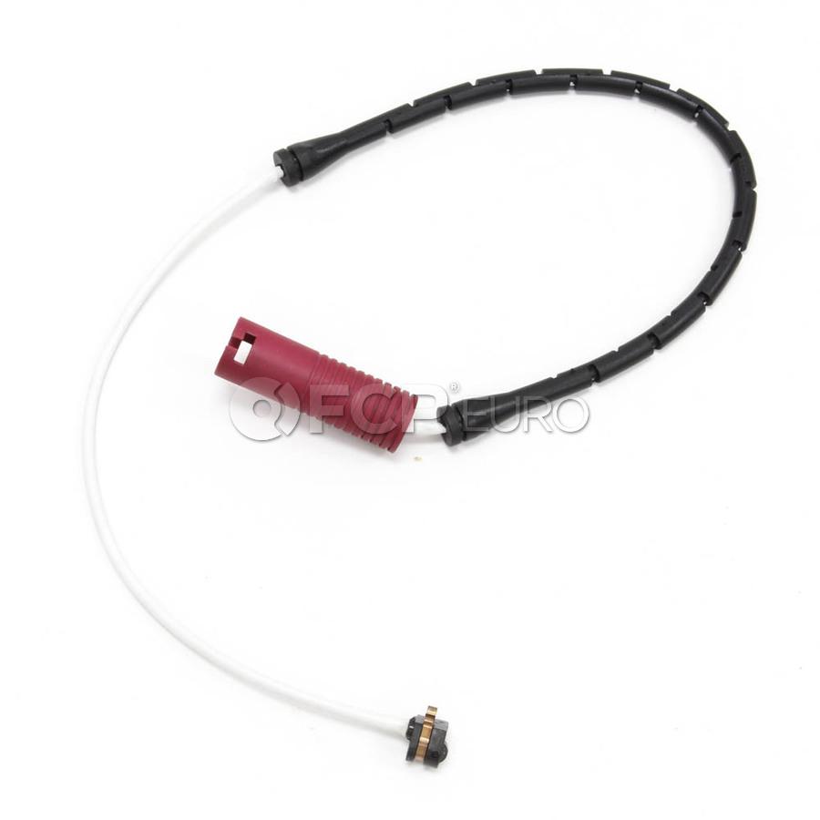 BMW Brake Pad Wear Sensor - Bowa 34351165729