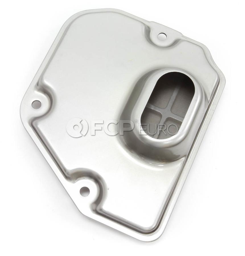 Mini Cooper Automatic Transmission Filter - Genuine Mini 24347551087
