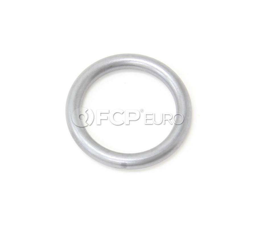 BMW A/C O-Ring - Genuine BMW 64508369241