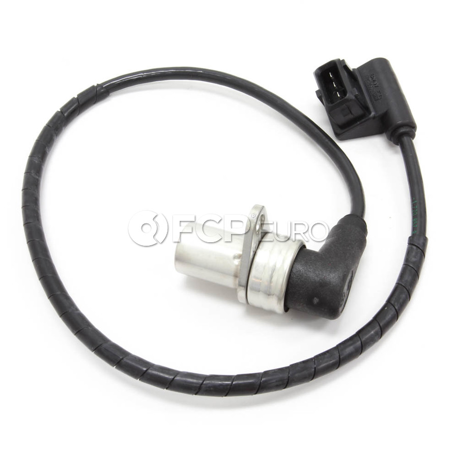 BMW Crank Position Sensor - Genuine BMW 12141720857