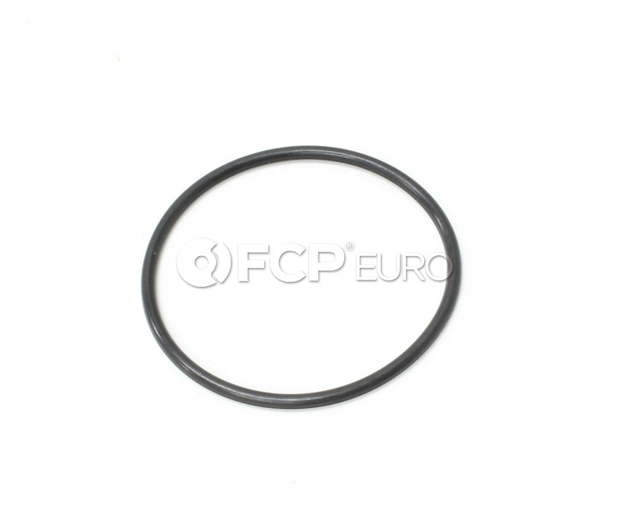 BMW Automatic Transmission Filter O-Ring - Febi 24311218570