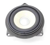 BMW Mid-Range Speaker High End - Genuine BMW 65139224870