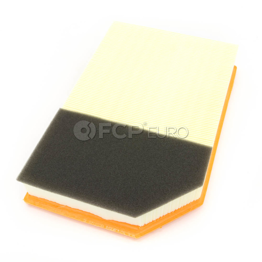 Volvo Air Filter - Mahle LX868