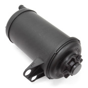 BMW Power Steering Reservoir (740i 740iL 750iL) - Genuine BMW 32411092111