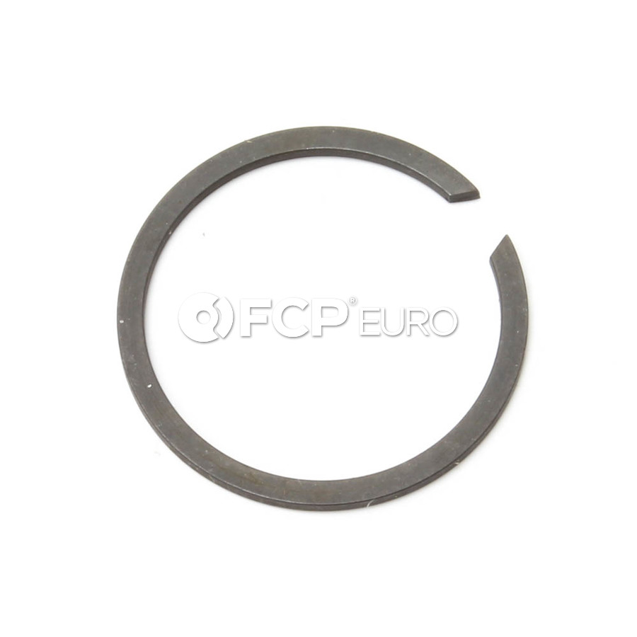 BMW Snap Ring (22,5X1,2) - Genuine BMW 26111225017