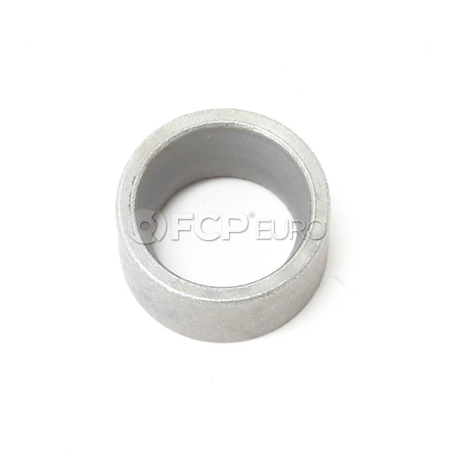 BMW Clamp Ring - Genuine BMW 32216774890