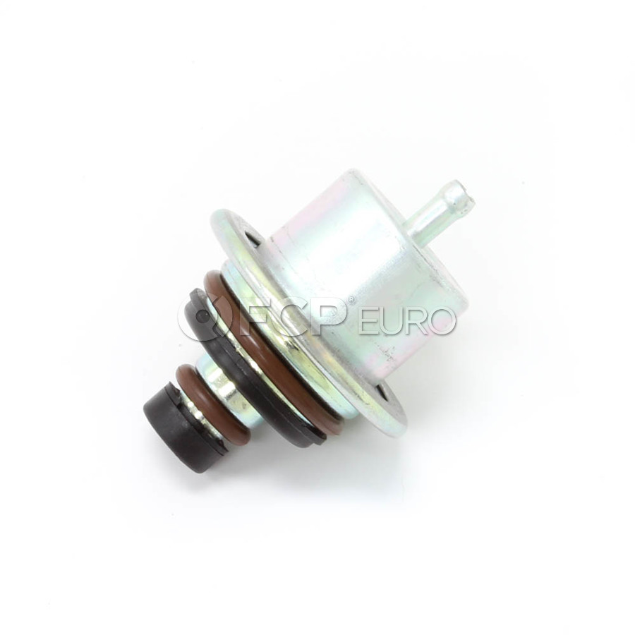 Mini Cooper Fuel Injection Pressure Regulator - Genuine Mini 13317574131