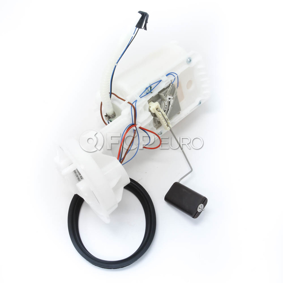 Mini Fuel Pump And Sender Assembly - VDO 16146766176
