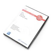Audi CD-ROM Repair Manual - Bentley AU8055000