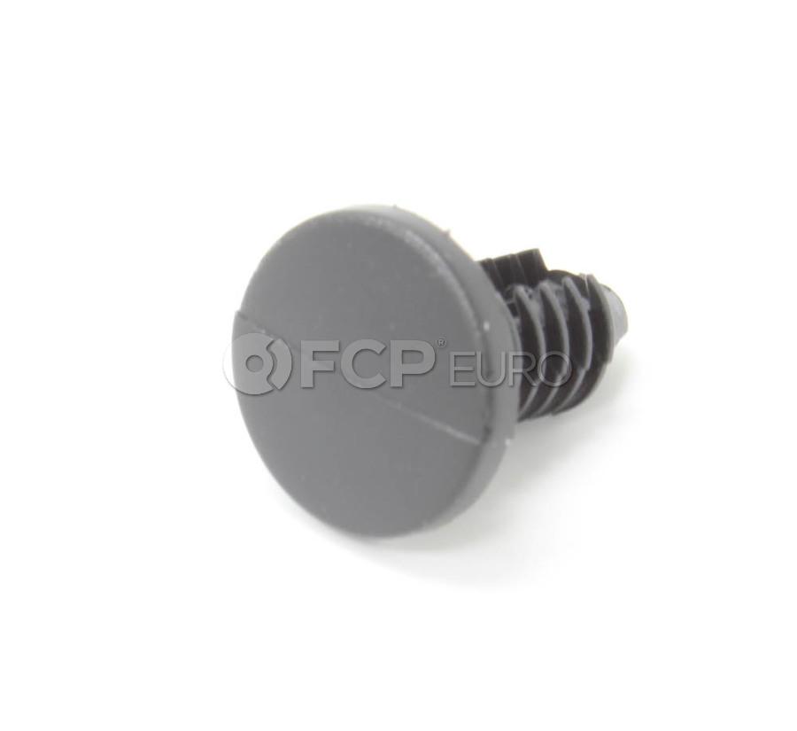 BMW Plug - Genuine BMW 51357019030
