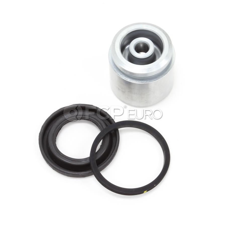 BMW Repair Set Brake Caliper (D=38mm) - Genuine BMW 34112301705