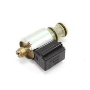 BMW Automatic Transmission Control Solenoid - Genuine BMW 24337537063