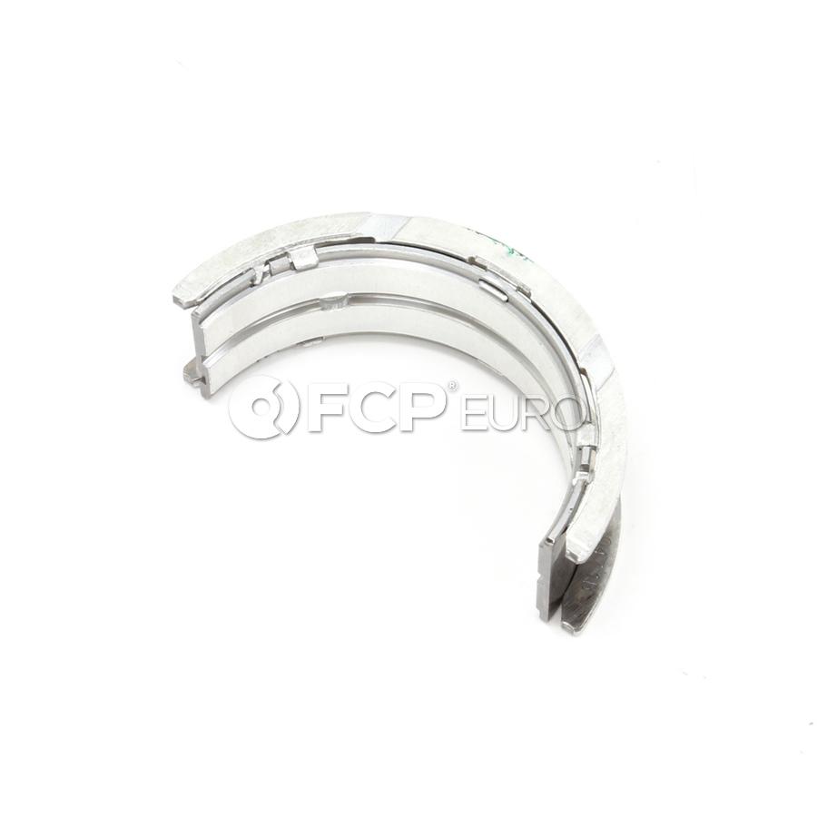 BMW Crankshaft Thrust Bearing - Genuine BMW 11211743458