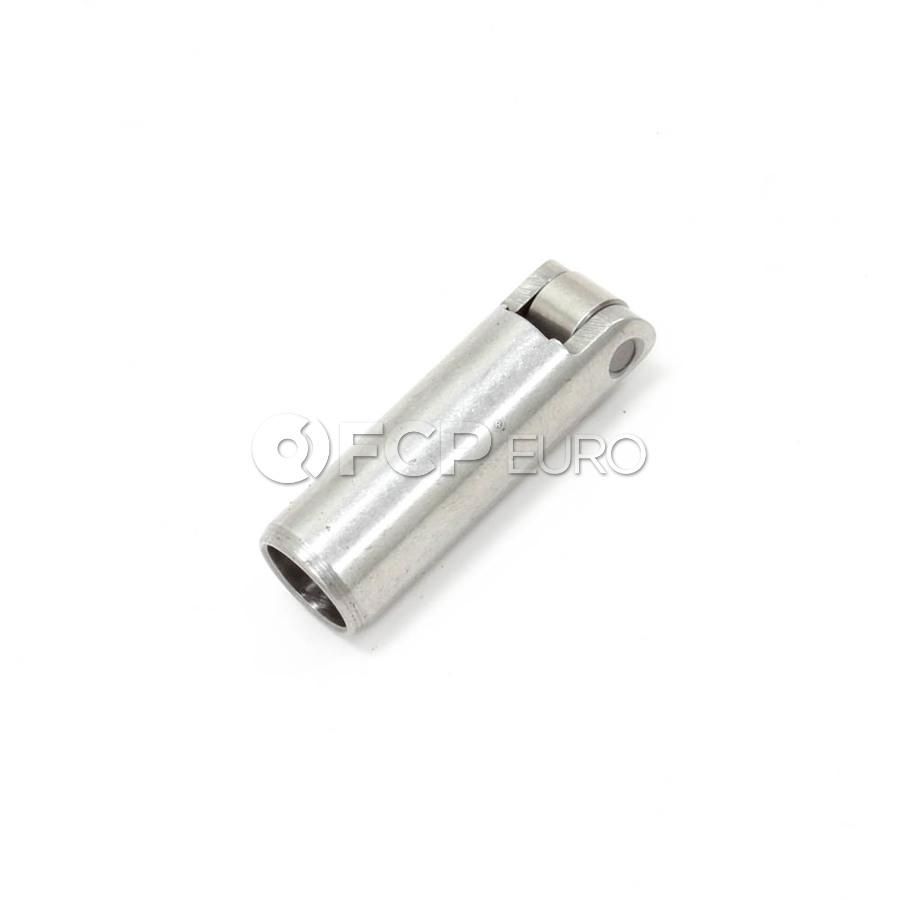 BMW Manual Trans Shift Detent Pin - Genuine BMW 23317501584