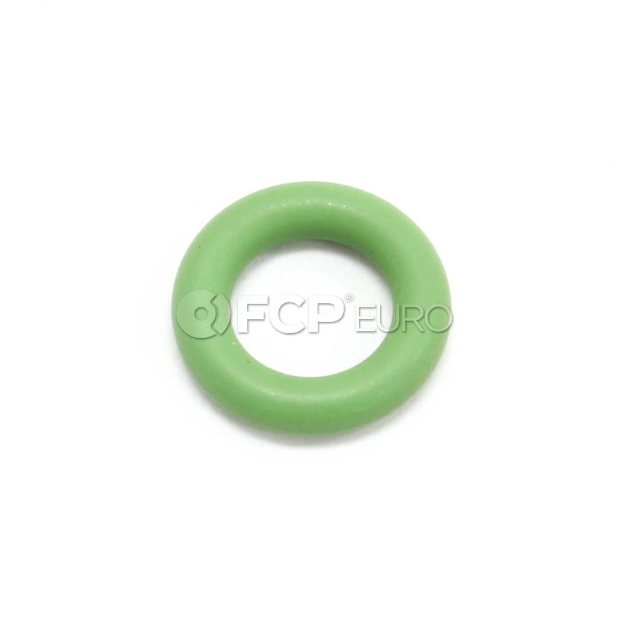BMW O-Ring for Engine Oil Filter Housing Cover - CRP 11427549573