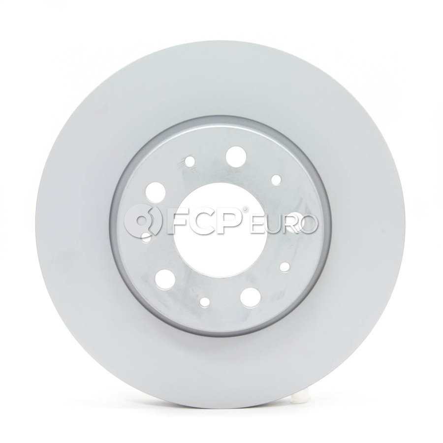 Volvo Brake Disc - ATE 31262092
