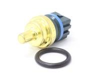 Audi VW Engine Coolant Temperature Sensor - Meyle 059919501