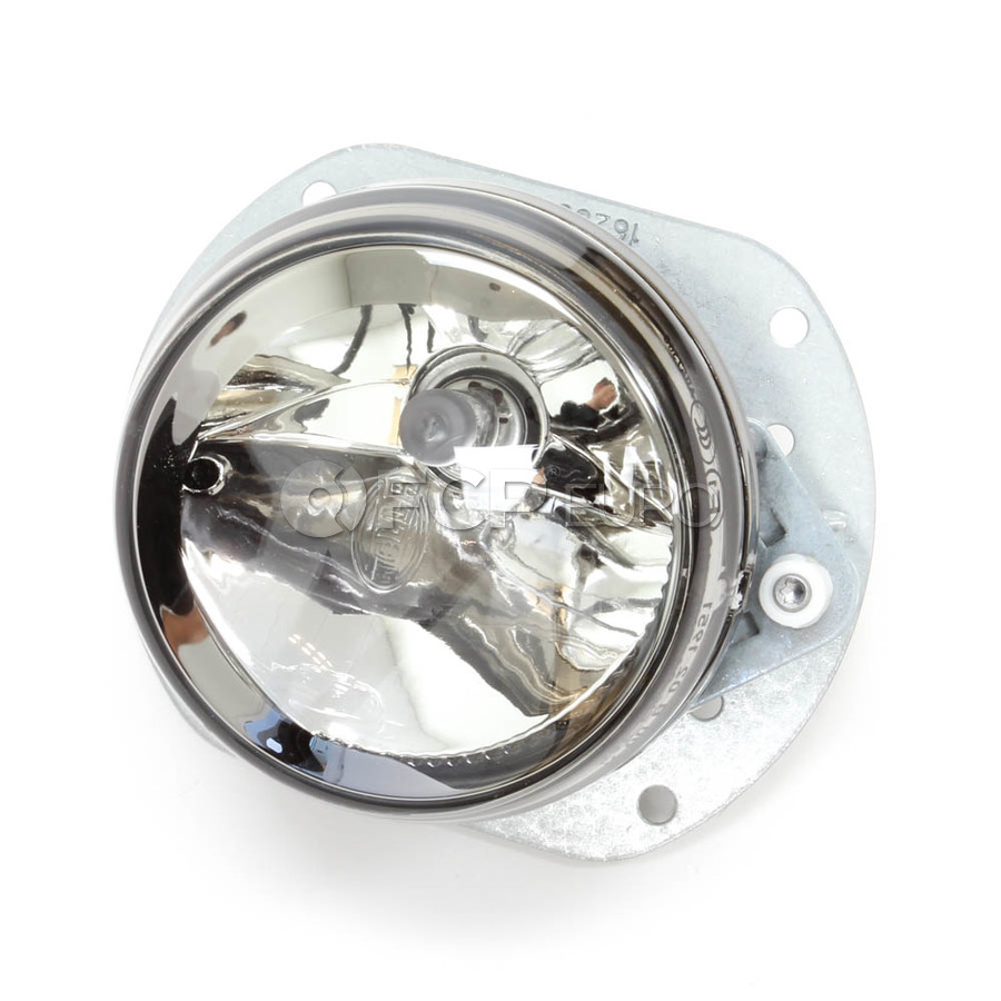 Mercedes Fog Light - Hella 2048202256