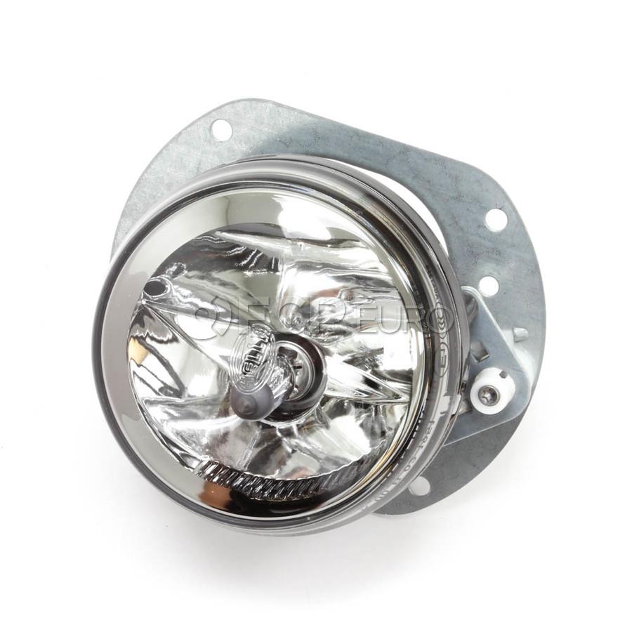 Mercedes Fog Light - Hella 2048202156