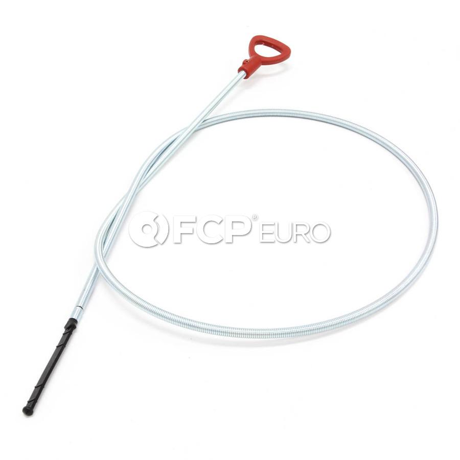 Mercedes Automatic Transmission Dipstick - Febi 140589152100