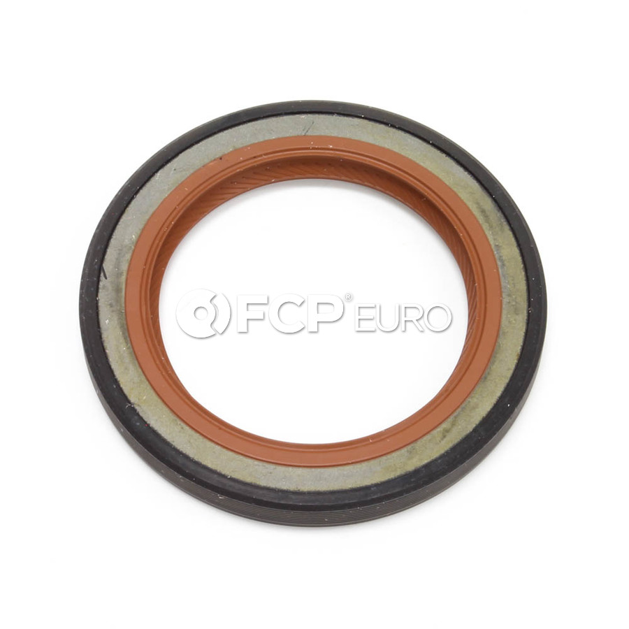 Front Engine Camshaft Sealing Ring Genuine Volvo 9440651