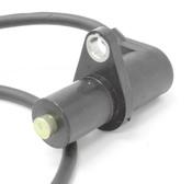 BMW Camshaft Position Sensor - Facet 12141721861