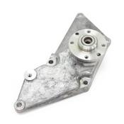 Mercedes Cooling Fan Clutch Bearing Bracket - Febi 1042000528