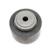 Volvo Timing Idler Pulley - Pro Parts 3547715