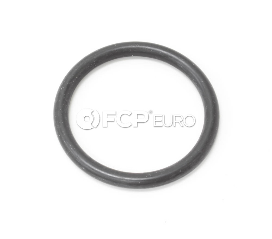 New Genuine Engine Oil Cooler Seal 99970738940 for Porsche 911 Boxster Cayman