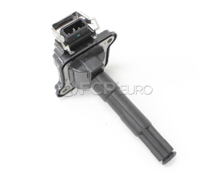 Audi VW Ignition Coil - Meyle 058905105