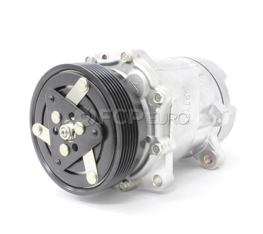 Denso AC Expansion Valve for Volkswagen Jetta 2.0L 1.8L 1.9L L4 2.8L V6 be