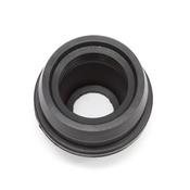Mercedes Turbocharger Oil Line Seal Plug - CRP 6171870185