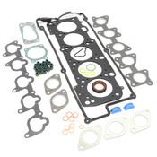 Audi Cylinder Head Gasket Set - Reinz 034198012M