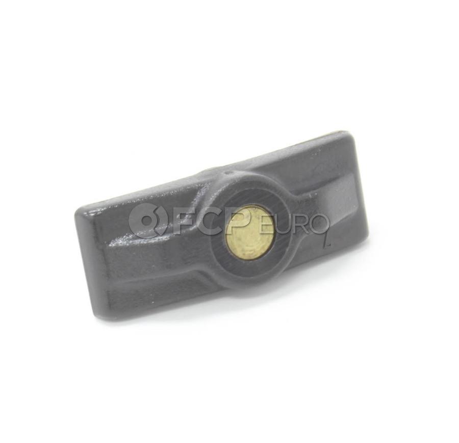 BMW Fastener - Genuine BMW 51131873344