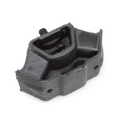 Mercedes Transmission Mount - Meyle 1162400418