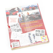 Audi Haynes Repair Manual - Haynes HAY-15025
