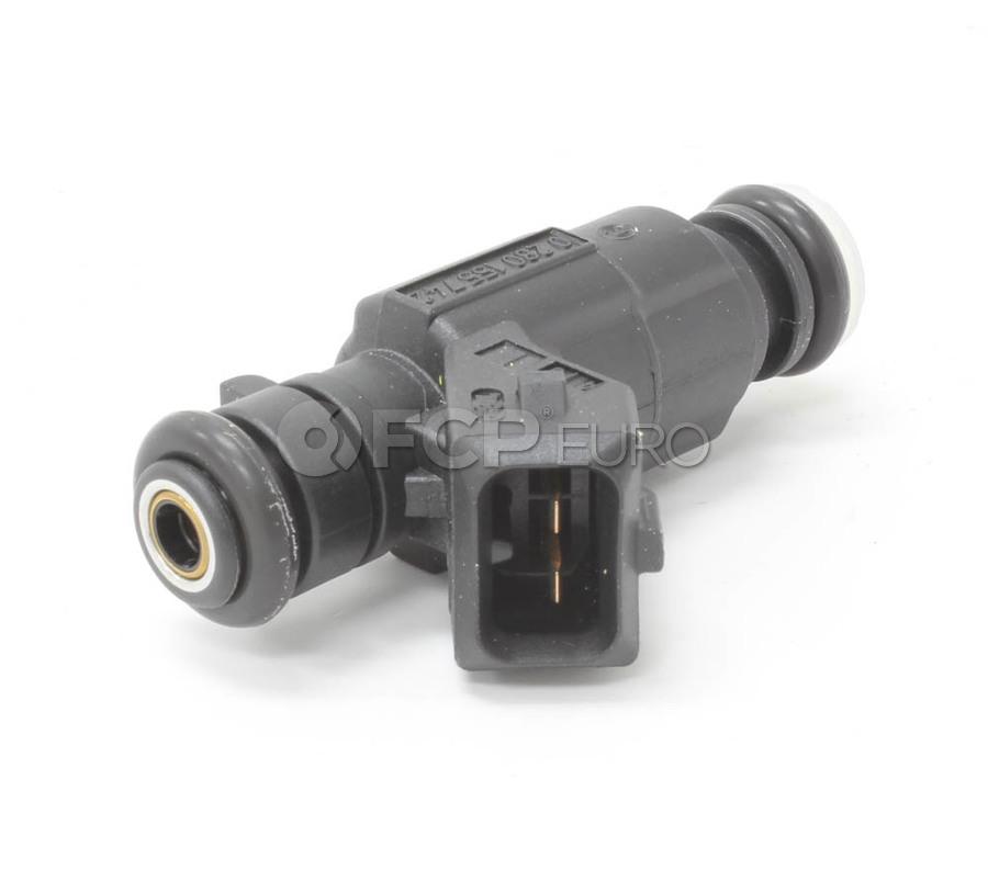 Mercedes Fuel Injector - Bosch 1120780049