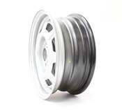 BMW Steel Rim (5Jx13 Et:29) - Genuine BMW 36111112631