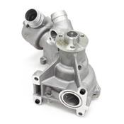 Mercedes Water Pump - Meyle 1042003301