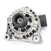 BMW Alternator (140 Amp) - Bosch 12317551253