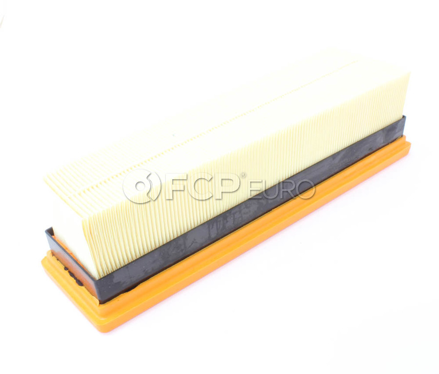BMW Air Filter - Mahle LX18231