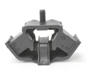 Mercedes Manual Transmission Mount - Corteco 1242400618