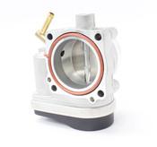 Mini Throttle Body - VDO 13541503358