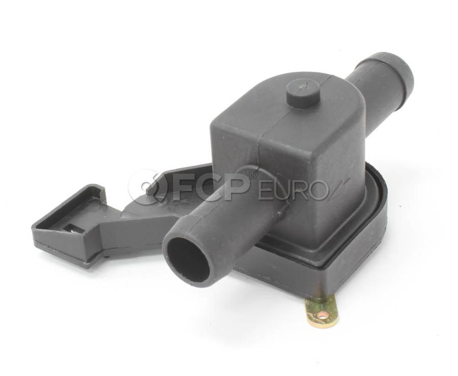 VW Audi Heater Control Valve - Meyle 171819809E