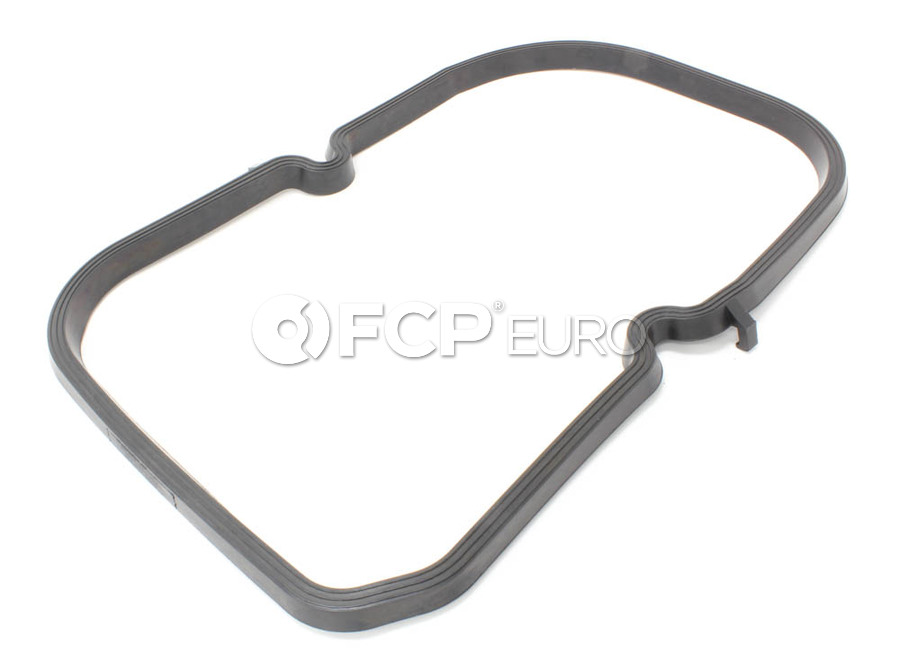 Mercedes Transmission Oil Pan Gasket - Meyle 1262711180