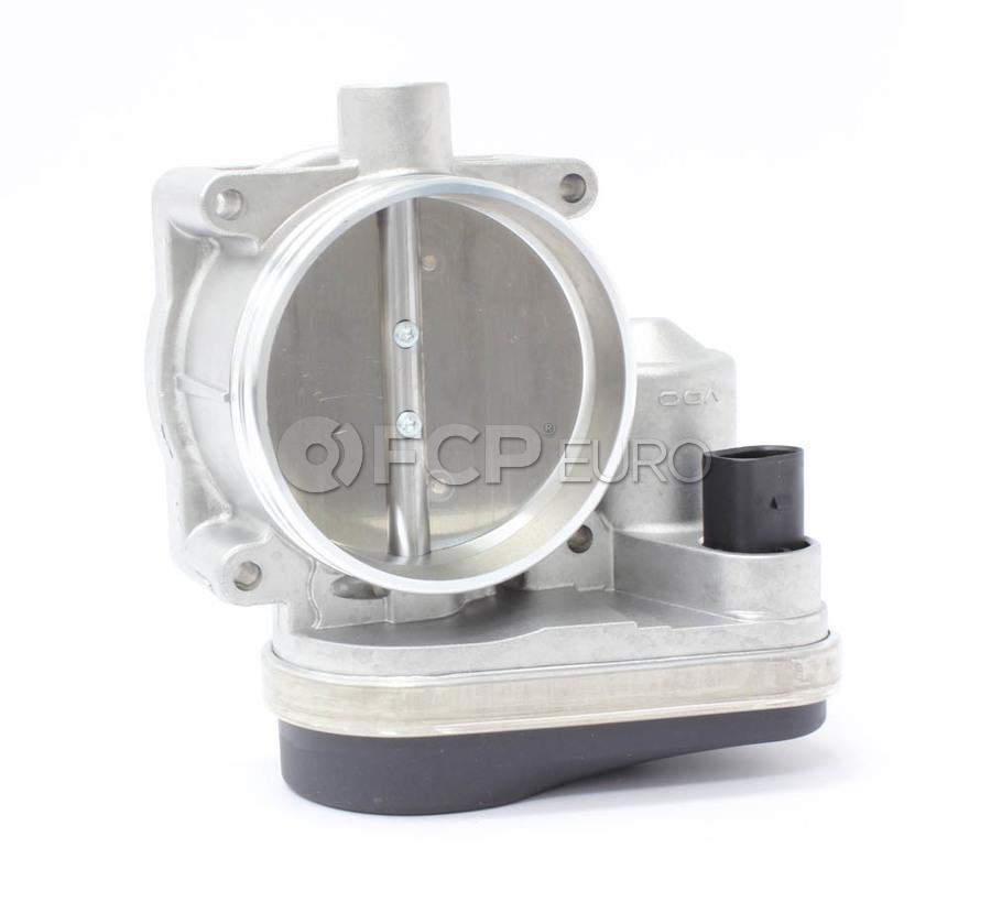 NEW BMW E60 E63 E65 Fuel Injection Throttle Body CONTINENTAL VDO A2C59511706