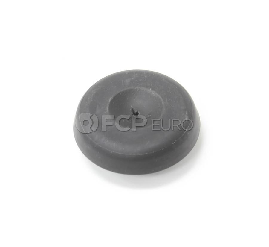 BMW Blind Plug (D=15mm) - Genuine BMW 07147127540