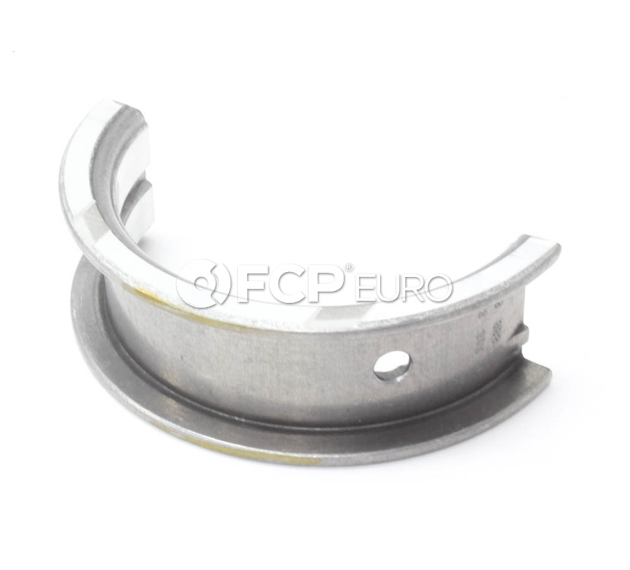 BMW Guide-Bearing Shell Yellow (5975mm+025) - Genuine BMW 11211706832