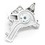Mercedes Water Pump - Meyle 1122001401