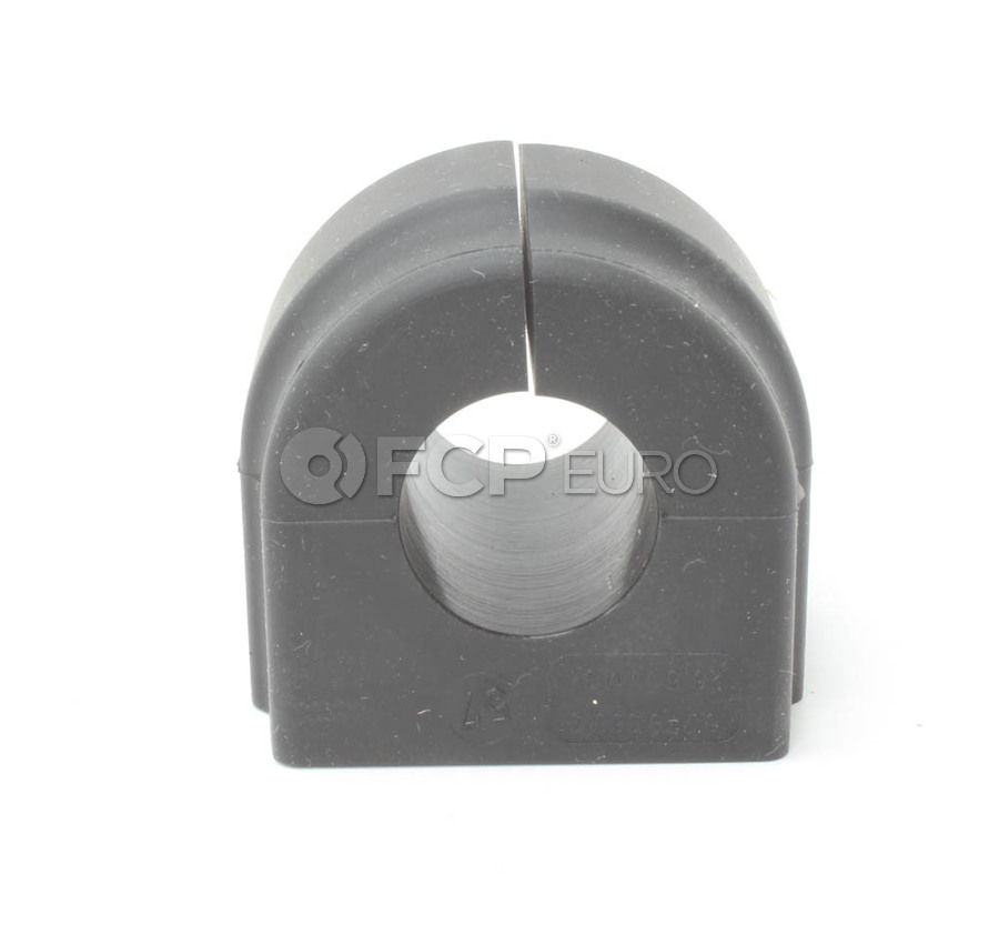 BMW Stabilizer Rubber Mo - Genuine BMW 31306778066